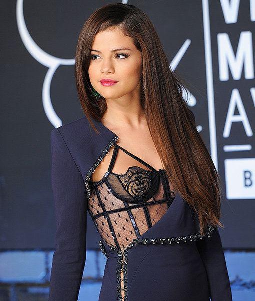 Selena Gomez Selena Gomez New Music And Songs