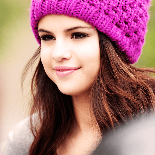 Selena Gomez Selena Marie Gomez GMSelena Twitter
