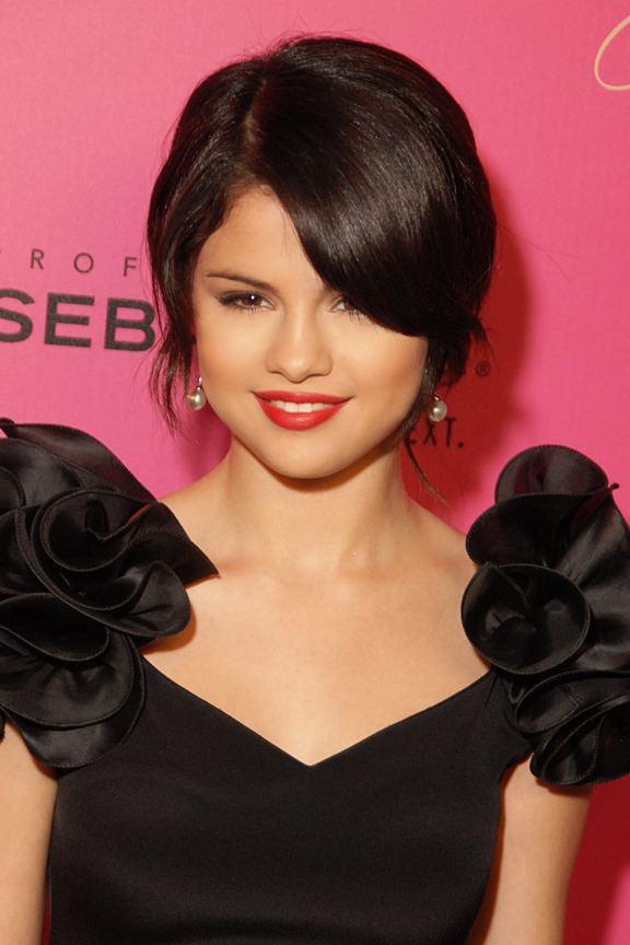 Selena Gomez Selena Gomez Wikipedia