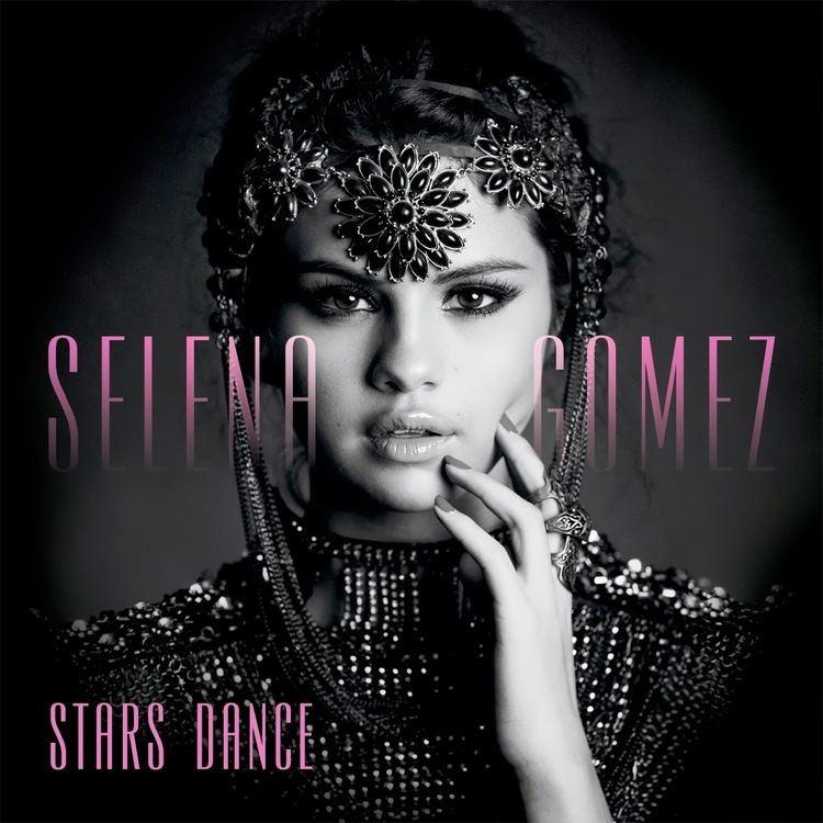 Selena Gomez httpslh3googleusercontentcomIVt8LOeM6dwAAA