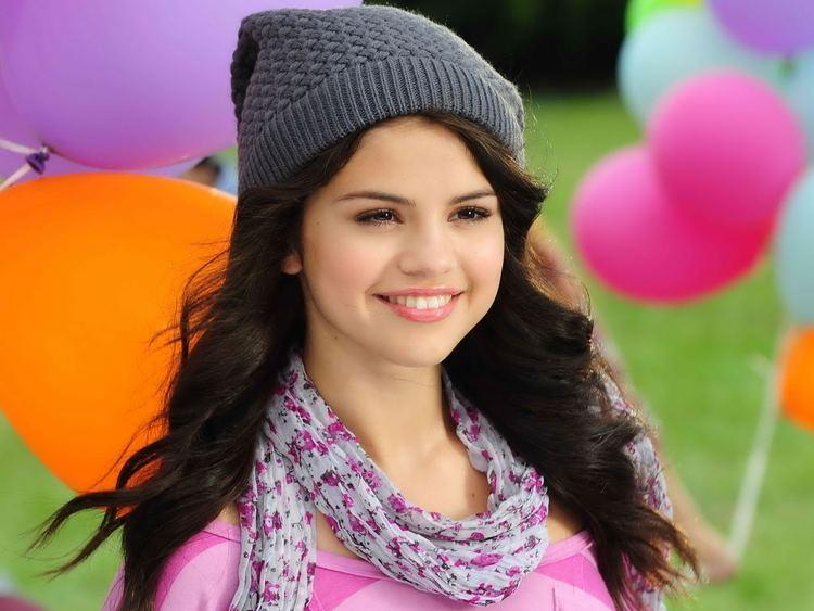 Selena Gomez Selena Marie Gomez Wallpapers 1920x1440 1783893