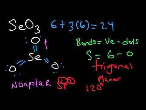 Selenium Trioxide Alchetron The Free Social Encyclopedia