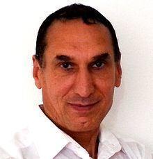 Selim Matar httpsuploadwikimediaorgwikipediacommonsthu