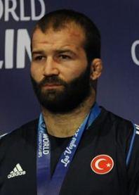 Selim Yaşar wwwolimpiyatkomitesiorgtrUploadSporcu316144