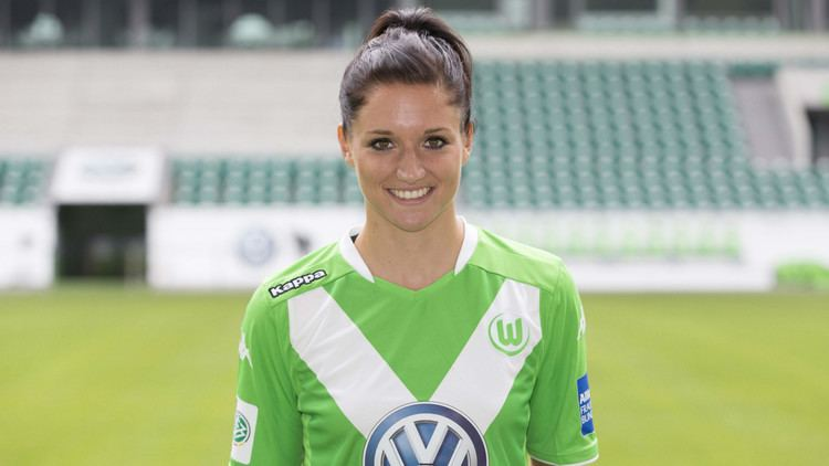 Selina Wagner WAG Wednesday Selina Wagner the93rdminute