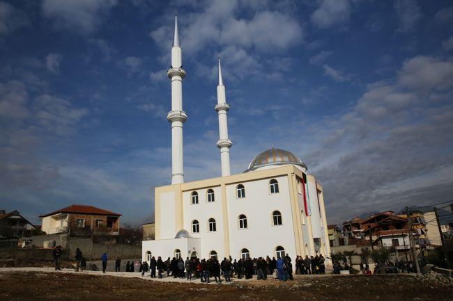 Selitë, Tirana wwwdritaislamealwpcontentuploads201501ZK1A