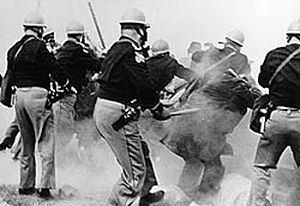 Selma to Montgomery marches Selma to Montgomery marches Wikipedia