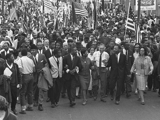 Selma to Montgomery marches Timeline The SelmatoMontgomery marches