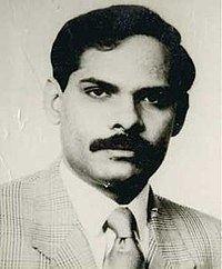 Selvarasa Pathmanathan httpsuploadwikimediaorgwikipediaenthumb5