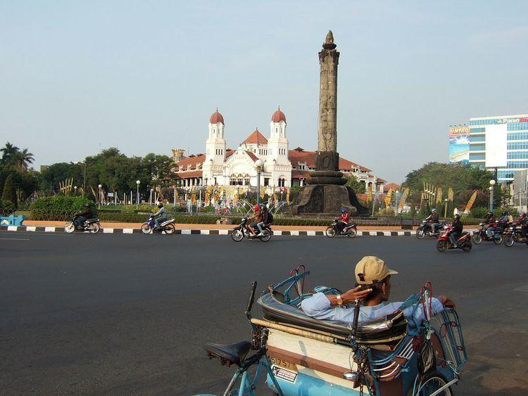 Semarang httpsuploadwikimediaorgwikipediacommonsthu