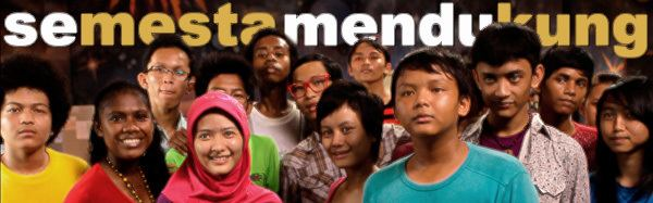 free download film mestakung full