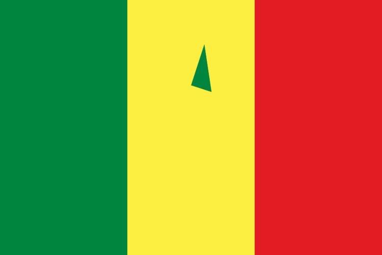 Senegal httpsuploadwikimediaorgwikipediacommonsff