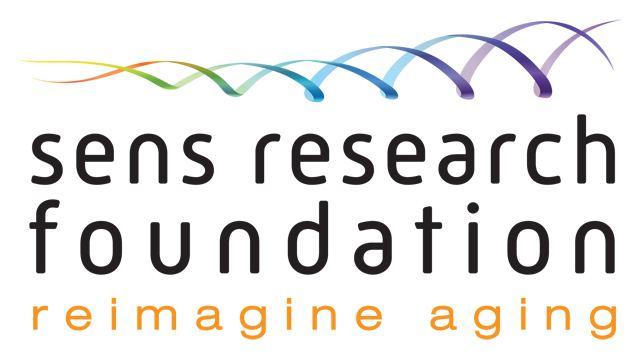 SENS Research Foundation wwwsensorgsitessrforgfilesvideothumbnails