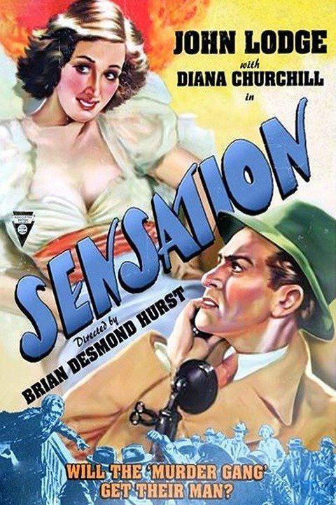 Sensation (film) wwwgstaticcomtvthumbdvdboxart47399p47399d