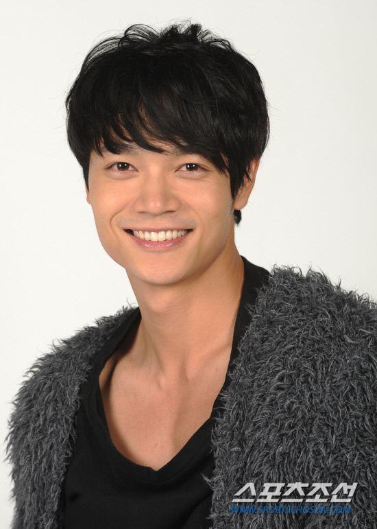 Seo Do-young Seo Do Young Korean Actor amp Actress