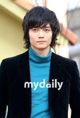 Seo Do-young Seo Do Young Photo 11921 spcnettv