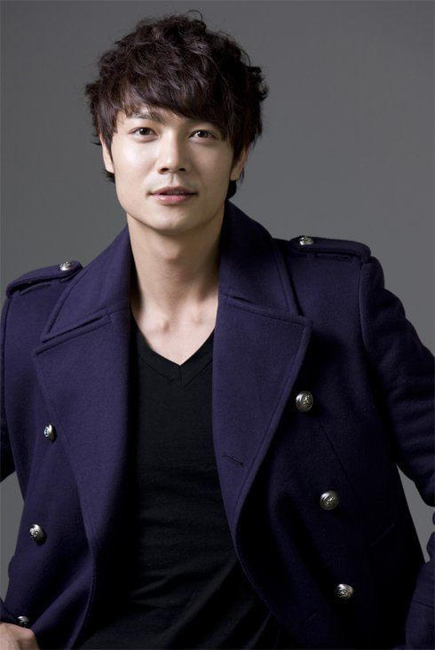 Seo Do-young Seo Doyeong gets married in December with girlfriend