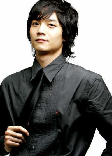 Seo Do-young starkoreandramaorgwpcontentuploads200606Se