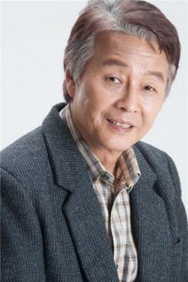 Seo In-seok imdldbnetcached1j61177099035771334d4cc706dcjpg