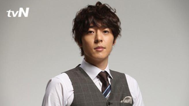 Seo Ji-seok 13998503jpg