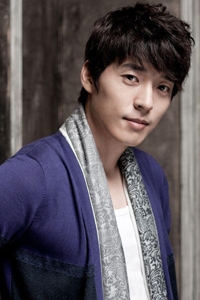 Seo Ji-seok Suh Ji Suk Korean Actor amp Actress