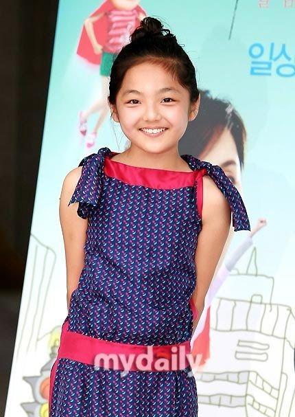 Seo Shin-ae Seo Shinae Dramabeans Korean drama episode recaps