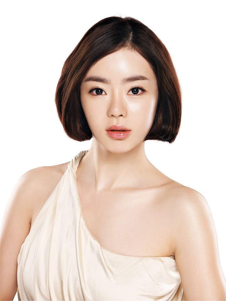 Seo Woo Seo Woo Profile KPop Music