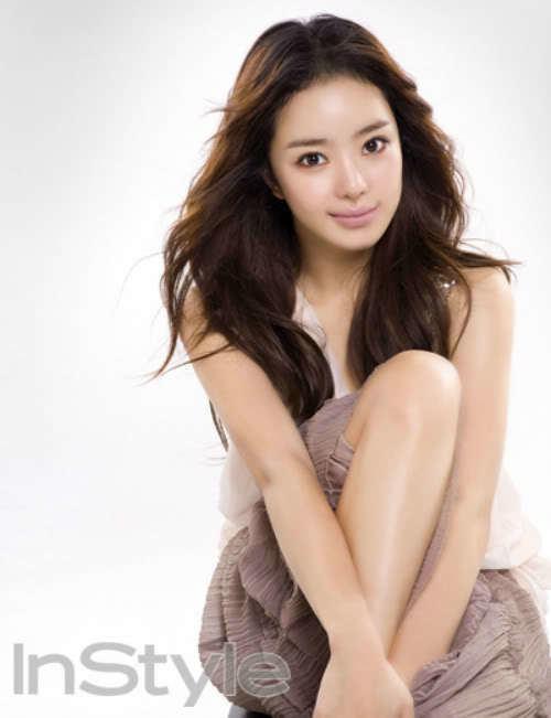 Seo Woo Seo Woo Dramabeans Korean drama episode recaps