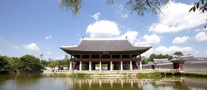 Seoul Culture of Seoul