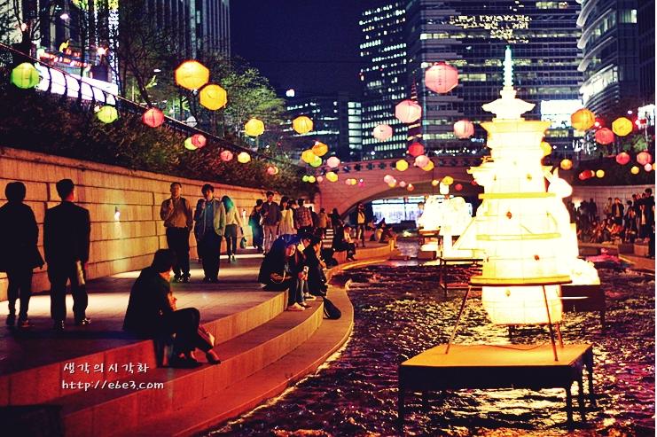Seoul Festival of Seoul