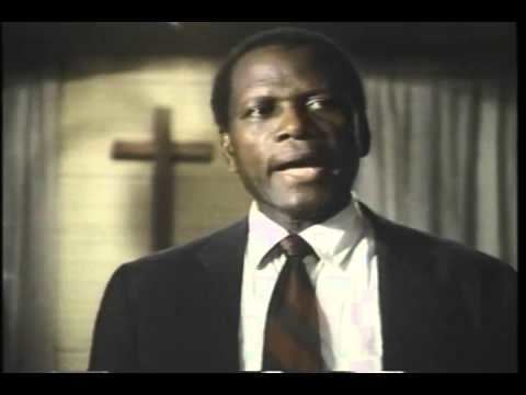 Separate but Equal (film) Separate But Equal Trailer 1990 YouTube