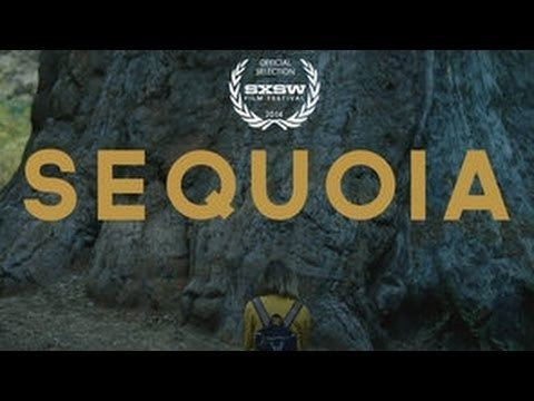 Sequoia (2014 film) SEQUOIA Aly Michalka 2014 SXSW OFFICIAL SELECTION FILM TRAILER