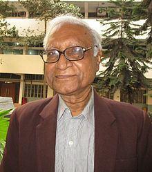 Serajul Islam Choudhury httpsuploadwikimediaorgwikipediacommonsthu