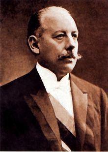 Serapio Calderón httpsuploadwikimediaorgwikipediacommonsthu