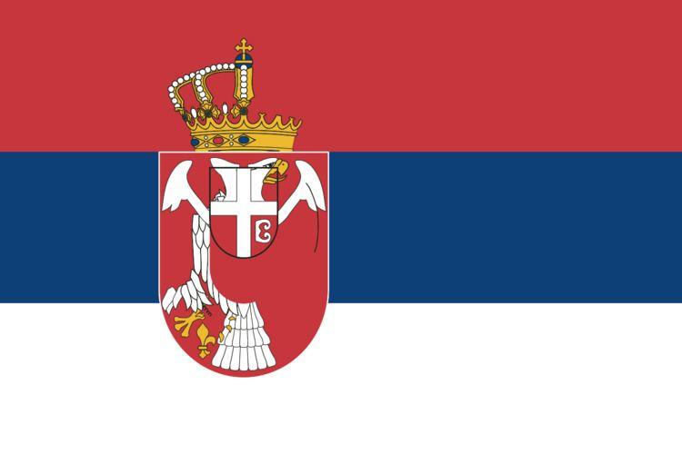 Serbia httpsuploadwikimediaorgwikipediacommonsff
