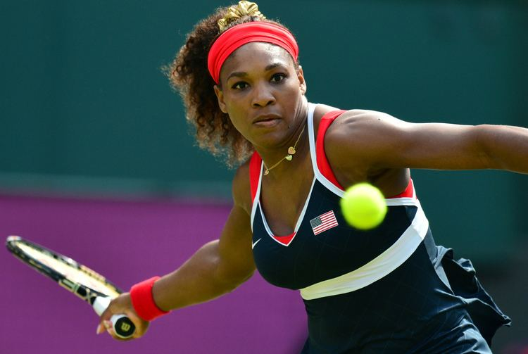 Serena Williams Serena Williams Tennis Player Profile Image Gallery HCPR