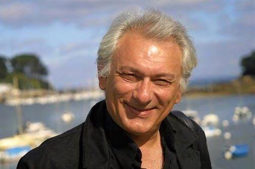 Serge Avedikian sergejpg