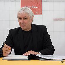 Serge Clerc httpsuploadwikimediaorgwikipediacommonsthu
