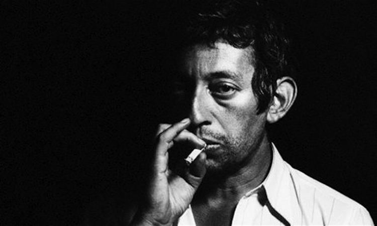 Serge Gainsbourg httpsiguimcoukimgstaticsysimagesGuardia