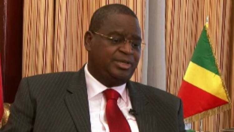 Serge Mombouli Serge Mombouli Ambassador of Congo in Washington DC on Vimeo