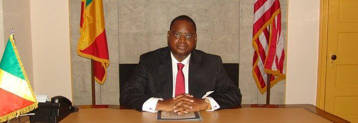 Serge Mombouli wwwambacongousorgportals6imagesambassador1jpg