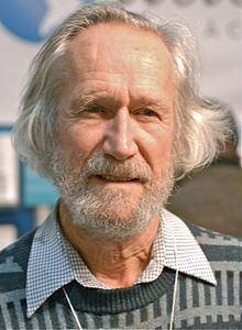 Serge Mongeau httpsuploadwikimediaorgwikipediacommonsthu