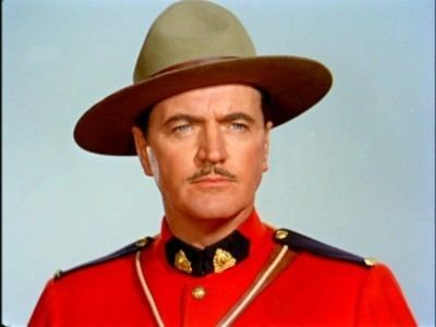 Sergeant Preston of the Yukon (TV series) Sergeant Preston of the Yukon Complete Season 1 DVD Talk Review