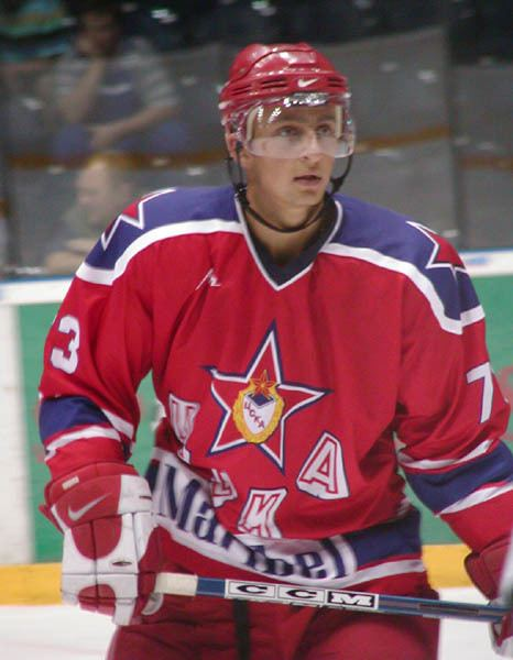Sergei Anshakov Another junior coach for bSergei Anshakov Pittsburgh Penguinsb