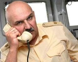 Sergei Avakyants wwwlragiramuploadimg133604410043JPG