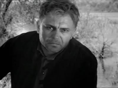 Sergei Bondarchuk Le Destin d39un Homme Sudba cheloveka 1959 de Sergei
