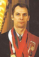 Sergei Bulygin wwwsportnsorusitessportnsoruwodbyfilesfi