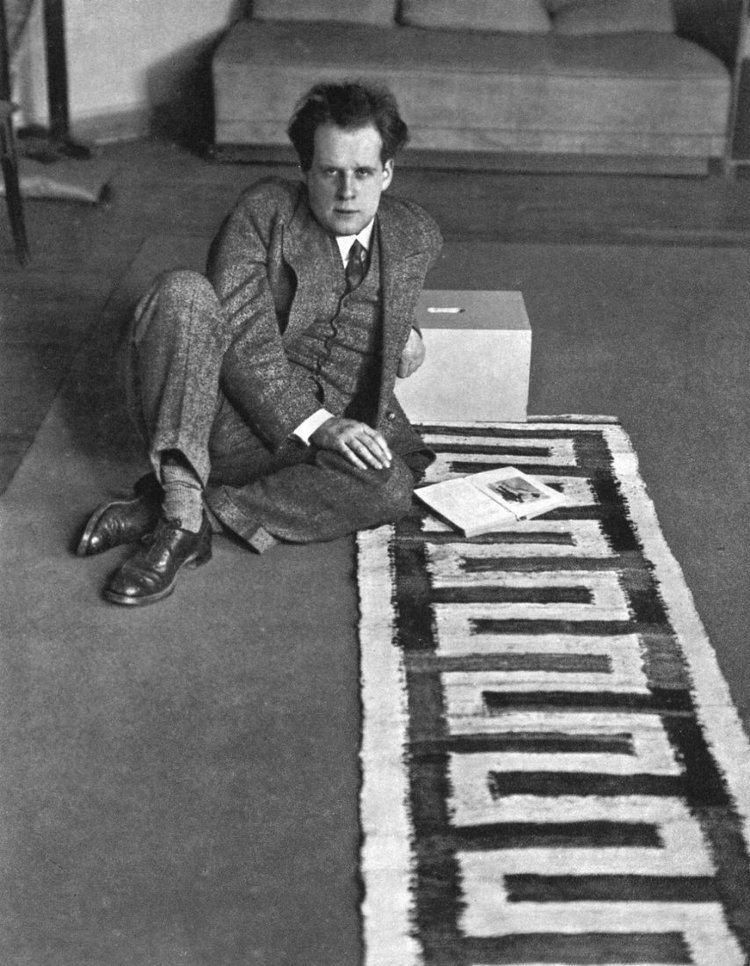 Sergei Eisenstein Kertesz Film Director Sergei Eisenstein