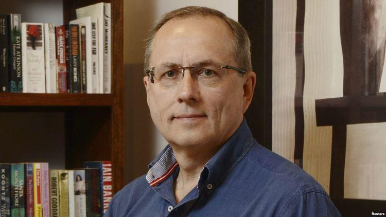 Sergei Kolesnikov (whistleblower) httpsgdbrferlorgCEB80C0AD9DA455FA9CC66AE