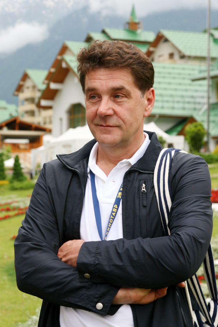 Sergei Makovetsky httpsuploadwikimediaorgwikipediacommonsdd